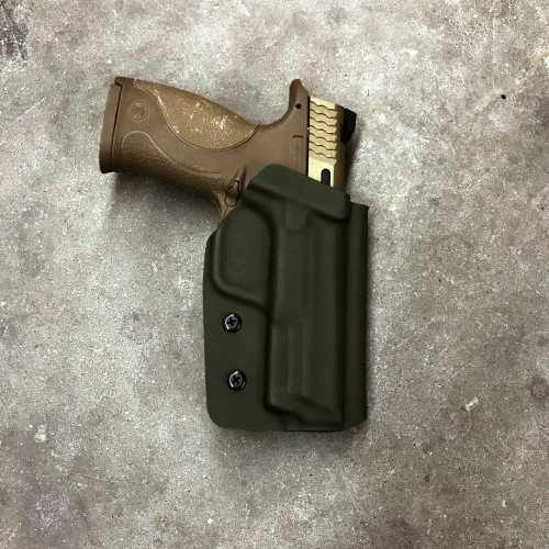 smith_and_wession_m&p_holster_kydex_2