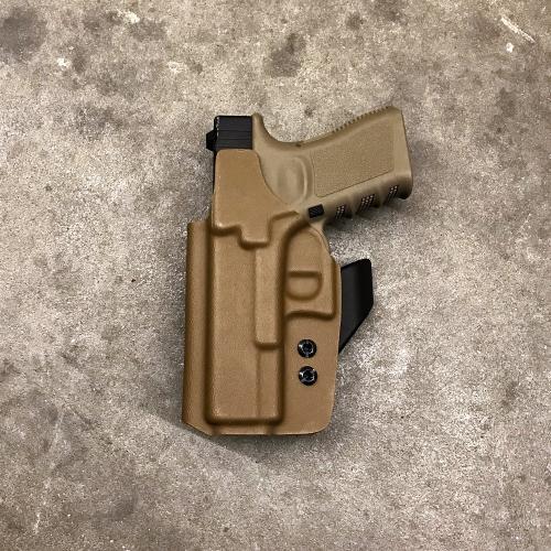iwb_glock19_2
