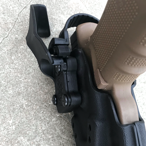Tactical_holster_1