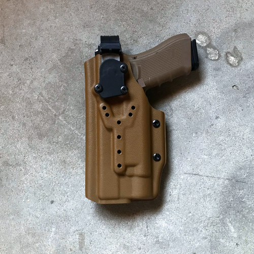 Tactical_holster_1_surefire