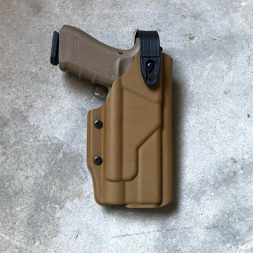 Tactical_holster_1_surefire_2