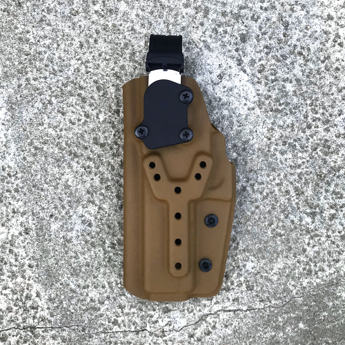 Tactical_holster_3