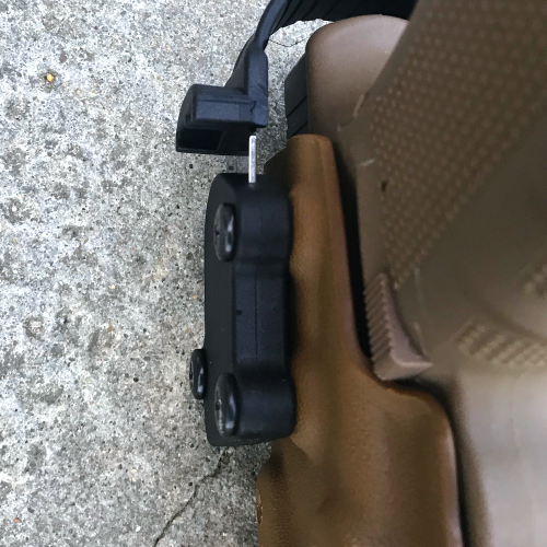 Tactical_holster_4