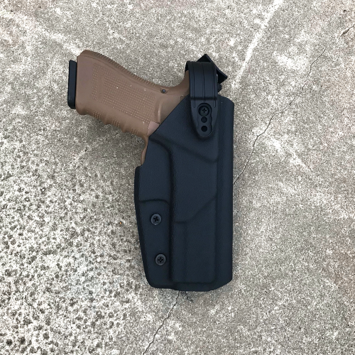 Tactical_holster_5