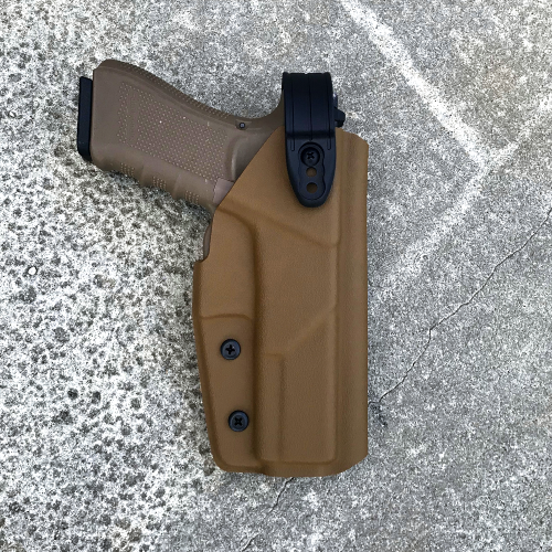 Tactical_holster_6
