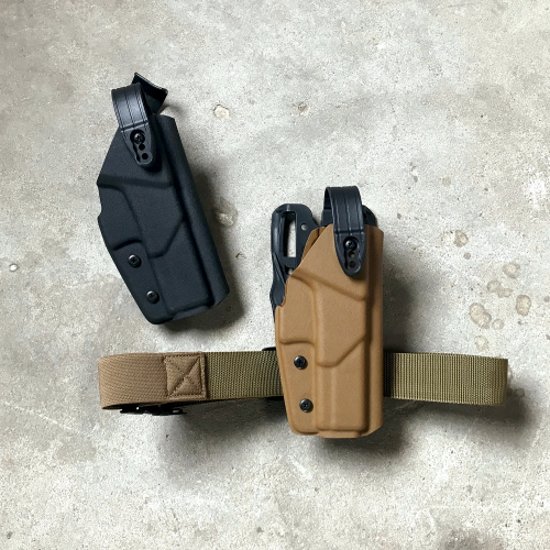 Tactical_holster_8