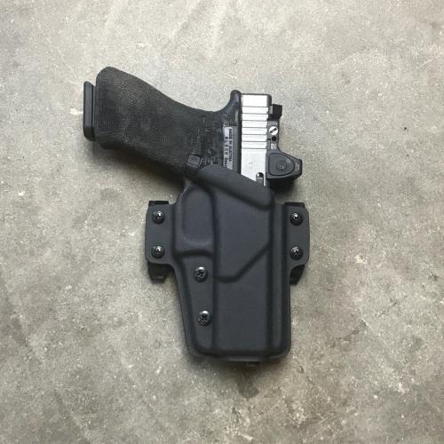glock_owb_1
