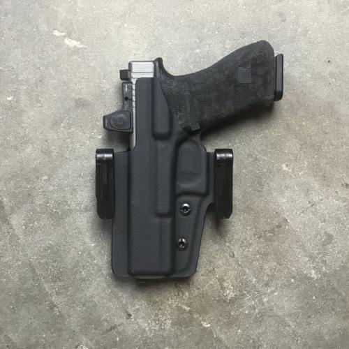 glock_owb_2
