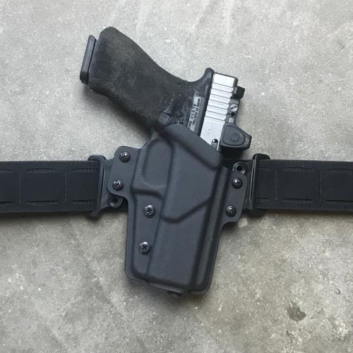 glock_owb_5