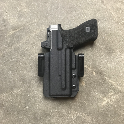 glock_owb_xc1_1