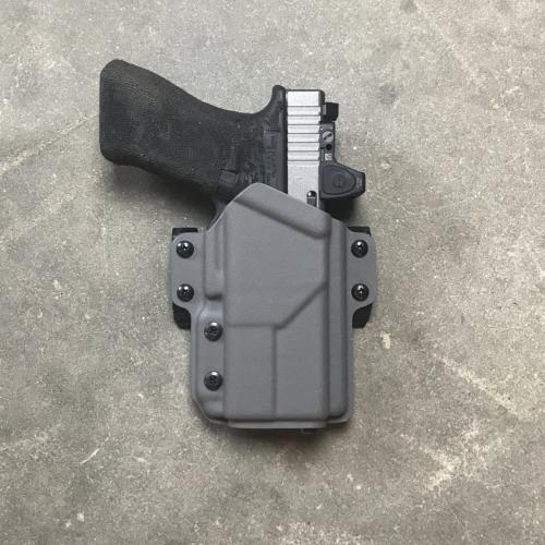 glock_owb_xc1_3