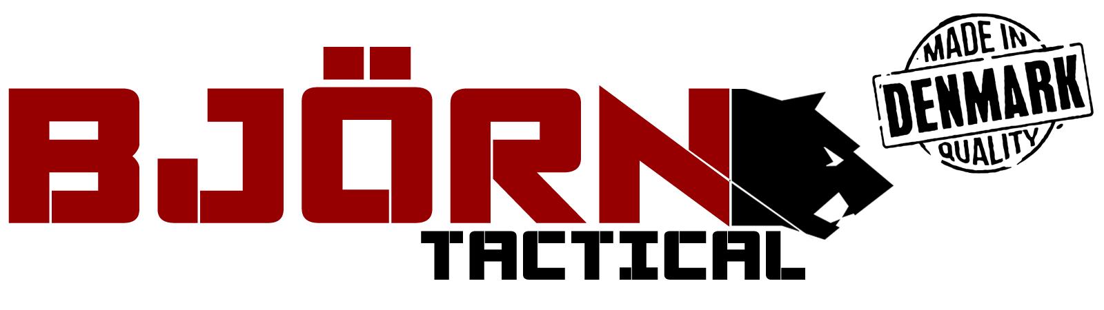Björn Tactical